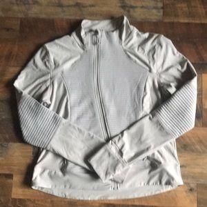 ❤️4+/50%off❤️Mondetta Jacket